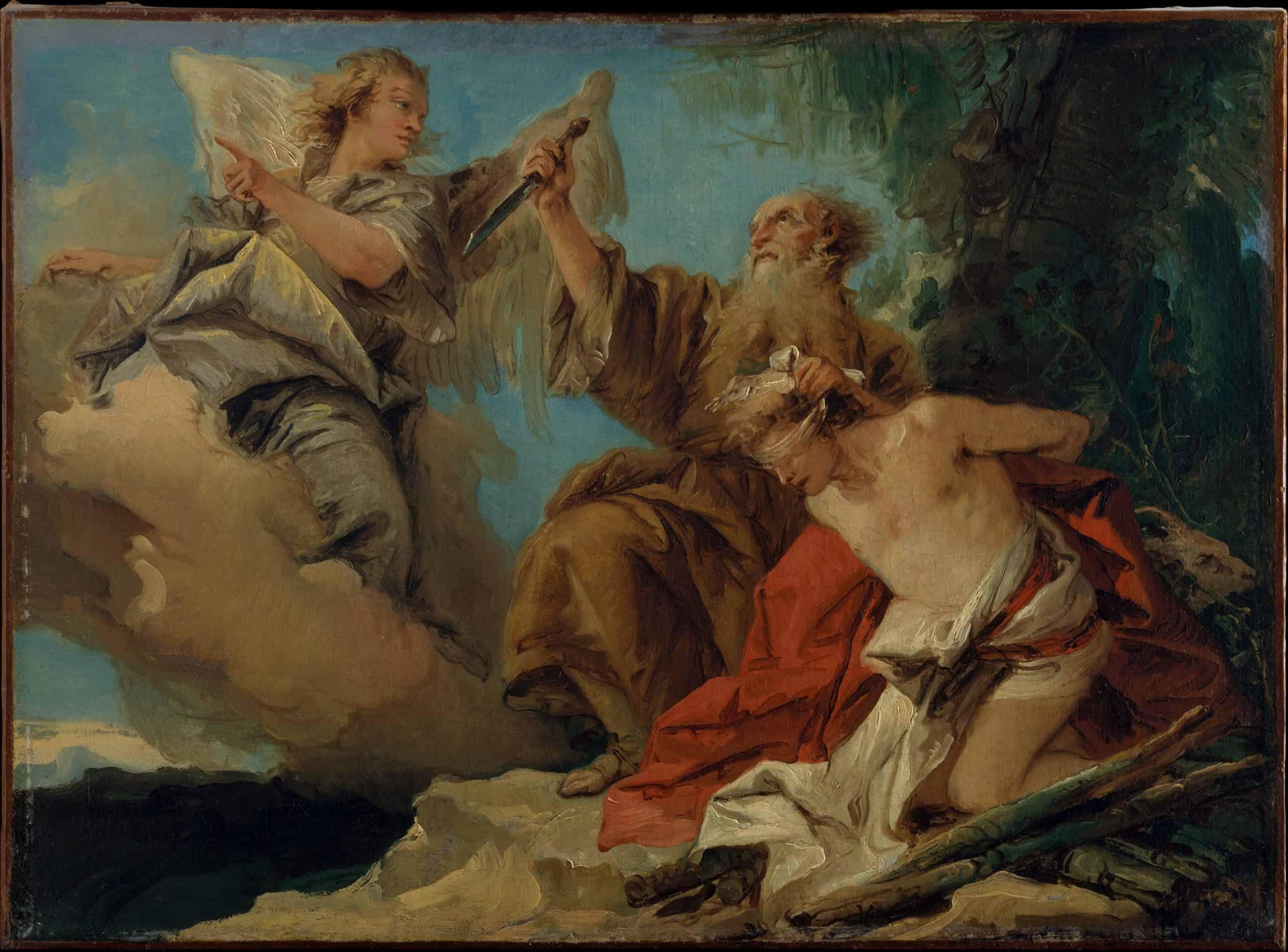 Chi dimora in Cristo osserva i Suoi comandamenti 2